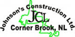 Johnson's Construction