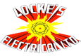 Lockes Electrical