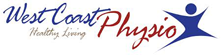 West Coast Physio