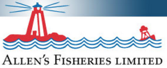 Allen's Fisheries