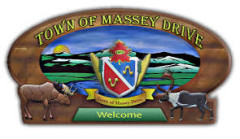 Town of Massey Drive