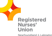 Registered Nurses' Union Newfoundland & Labrador